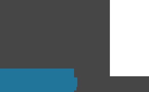 WordPress Logo image.