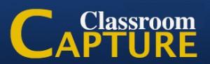 classroomCapture