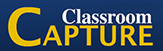 Classroom Capture